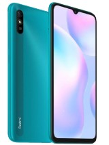 Xiaomi Redmi 9AT